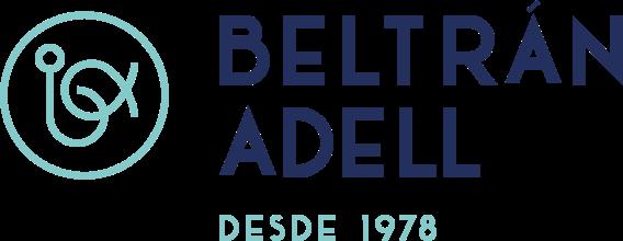 Hermanos Beltrán
